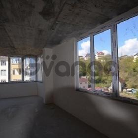 Продается квартира 1-ком 30 м² Шаумяна