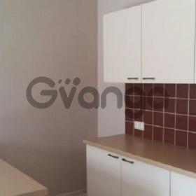 Продается квартира 2-ком 48 м² Ленина 172