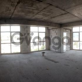Продается квартира 2-ком 57 м² Дагомысская