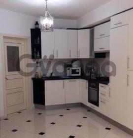 Продается квартира 3-ком 80 м² Гастелло
