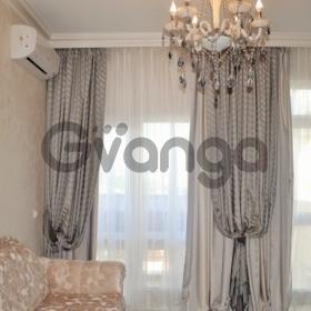 Продается квартира 2-ком 55 м² Островского