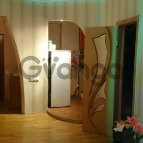 Продается квартира 2-ком 50 м² пер. Строительный
