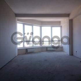 Продается квартира 3-ком 91 м² Ружейная