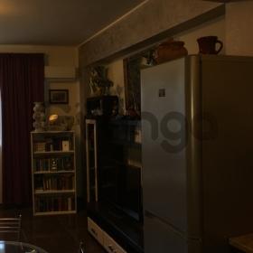 Продается квартира 1-ком 32 м² Кавказкая