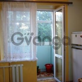 Продается квартира 2-ком 50 м² Чайковского