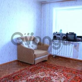 Продается квартира 2-ком 55 м² Бытха