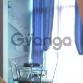 Продается квартира 1-ком 29.5 м² Целиная