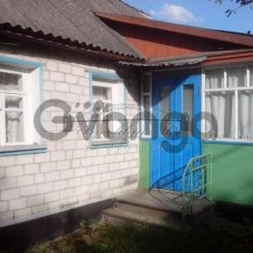 Продается дом 2-ком 70 м² Вокзал Пряжево