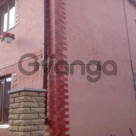 Продается часть дома 4-ком 160 м² Богуния 1-го Травня