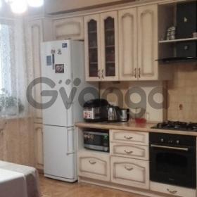 Продается квартира 2-ком 65 м² переулок Западный