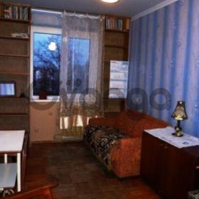 Сдаю комнату в кв. в Краснодаре( ЧМР, близко к КубГУ)