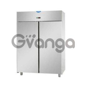 Холодильный шкаф tecnodom af 14 eko mtn новый по цене бу