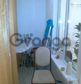 Продается квартира 1-ком 28 м² ул. Еременко, 92