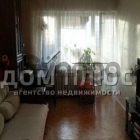 Продается квартира 1-ком 37 м² Хохловых Семьи