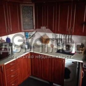 Продается квартира 2-ком 50 м² Шолом-Алейхема