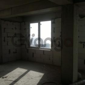 Продается квартира 3-ком 72 м² Горный пер.