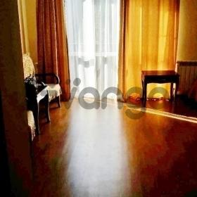 Продается квартира 1-ком 42 м² Дмитриевой