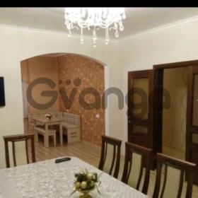 Продается квартира 2-ком 52 м² Макаренко