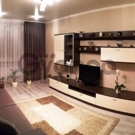 Продается квартира 2-ком 54 м² Плеханова