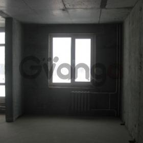 Продается квартира 2-ком 55 м² Тимошевская