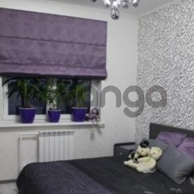 Продается квартира 1-ком 35 м² Темерязева