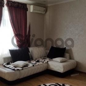 Продается квартира 1-ком 35 м² Измайловская
