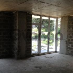 Продается квартира 1-ком 35 м² Ивановская