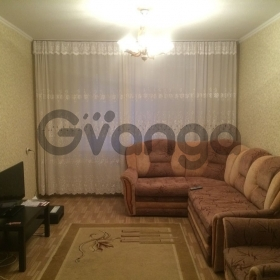 Продается квартира 2-ком 50 м² Макаренко