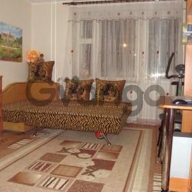 Продается квартира 1-ком 29 м² Просвещения