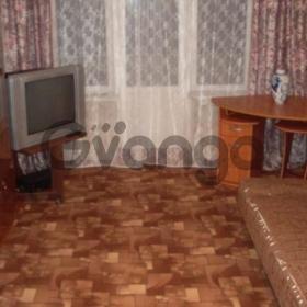 Сдается в аренду квартира 2-ком 46 м² Сиреневая,д.16