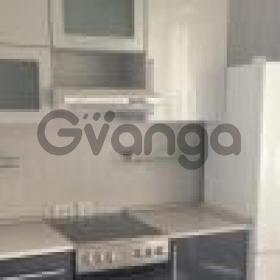 Сдается в аренду квартира 1-ком 42 м² Талсинская,д.23