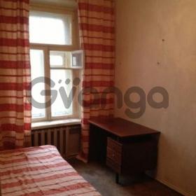 Сдается в аренду комната 5-ком 105 м² Новослободская,д.5стр2, метро Новослободская