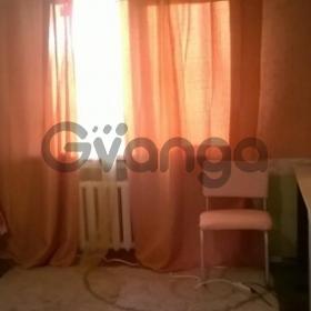 Сдается в аренду комната 4-ком 90 м² Мира,д.71стр1, метро Рижская