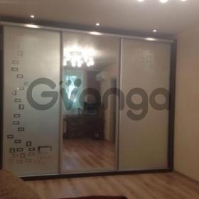 Сдается в аренду квартира 2-ком 43 м² Стандартная,д.9к1, метро Бибирево
