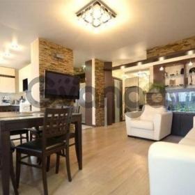 Сдается в аренду квартира 4-ком 140 м² Ленинский,д.1