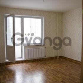 Сдается в аренду квартира 2-ком 65 м² Родниковая,д.4