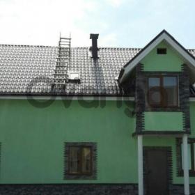 Сдается в аренду дом 7-ком 250 м² поселок городского типа Андреевка