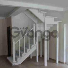 Сдается в аренду дом 7-ком 175 м² деревня Жилино