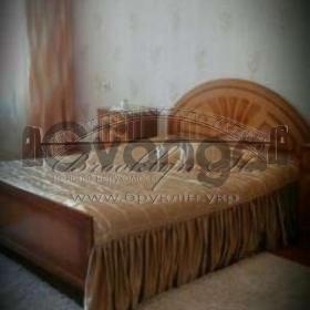 Продается квартира 1-ком 31 м² Богуния Чехова