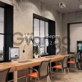Сдается в аренду офис 133 м² ул. Воздвиженская, 45-49, метро Контрактовая площадь