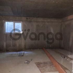 Продается квартира 1-ком 24 м² Транспортная