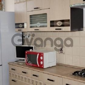 Продается квартира 1-ком 26 м² Полтавская