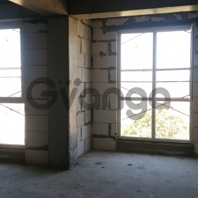 Продается квартира 1-ком 32 м² Голенева