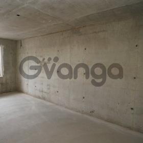 Продается квартира 2-ком 60 м² Рахманинова