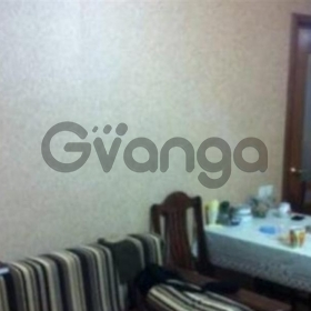 Сдается в аренду квартира 1-ком 34 м² Пролетарский,д.12