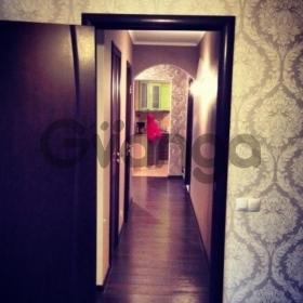 Сдается в аренду квартира 2-ком 57 м² Талсинская,д.4