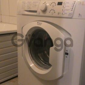Сдается в аренду квартира 2-ком 60 м² Родниковая,д.5