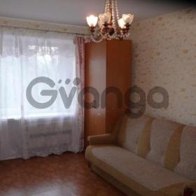 Сдается в аренду квартира 1-ком 33 м² Талсинская,д.4