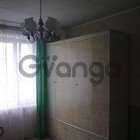 Сдается в аренду квартира 1-ком 40 м² Академическая Б. 29Б, метро Войковская