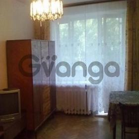 Сдается в аренду квартира 1-ком 31 м² Ленинградское Ш. 102, метро Речной вокзал